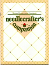 Needlecrafter's Companion